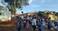 semana missionaria paiquere (5)