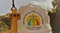 semana missionaria paiquere daniele (10)