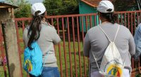 semana missionaria paiquere daniele (11)