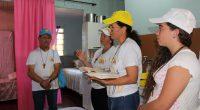 semana missionaria paiquere daniele (3)