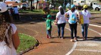 semana missionaria paiquere daniele (5)