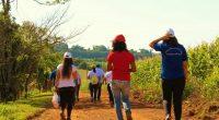 semana missionaria paiquere daniele (6)