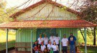 semana missionaria paiquere daniele (8)