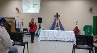 semana missionaria paroquia n. s. aparecida rolandia (20)