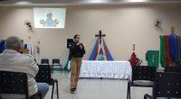 semana missionaria paroquia n. s. aparecida rolandia (21)