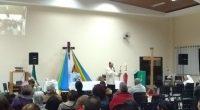 semana missionaria paroquia n. s. aparecida rolandia (22)