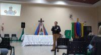 semana missionaria paroquia n. s. aparecida rolandia (25)