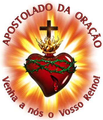 Apostolado da Oracao