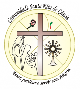 Comunidade De Alianca Santa Rita De Cassia