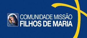 Comunidade Missao Filhos de Maria