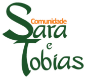 Comunidade Sara e Tobias