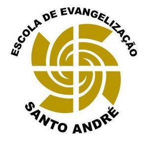 Escola De Evangelizacao Santo Andre
