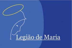 Legiao de Maria