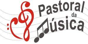 Pastoral Da Musica