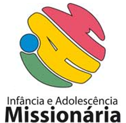 Setor Missao - Infancia e Adolescencia Missionaria