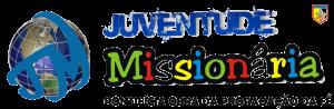 Setor missão Juventude Missionária