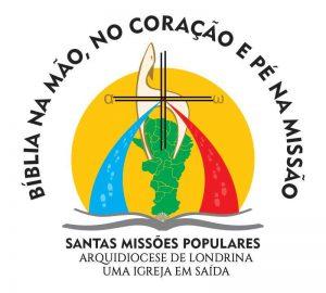 Setor missao - Missao Permanente