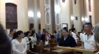 cruz peregrina primeiro de maio (10)