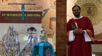 cruz peregrina primeiro de maio (15)