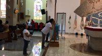 cruz peregrina primeiro de maio (16)