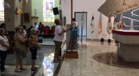 cruz peregrina primeiro de maio (17)