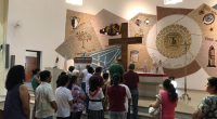 cruz peregrina primeiro de maio (19)