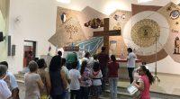 cruz peregrina primeiro de maio (24)