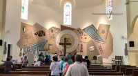 cruz peregrina primeiro de maio (25)