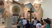 cruz peregrina primeiro de maio (26)