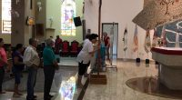 cruz peregrina primeiro de maio (28)