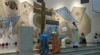 cruz peregrina primeiro de maio (3)
