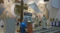cruz peregrina primeiro de maio (8)