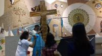 cruz peregrina primeiro de maio (9)