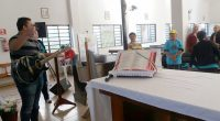 semana missionaria n s gracas ibipora (1)
