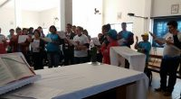 semana missionaria n s gracas ibipora (10)