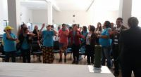 semana missionaria n s gracas ibipora (11)