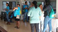 semana missionaria n s gracas ibipora (12)