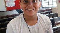 semana missionaria n s gracas ibipora (13)
