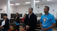 semana missionaria n s gracas ibipora (14)