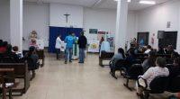 semana missionaria n s gracas ibipora (15)