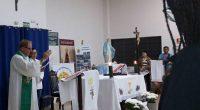 semana missionaria n s gracas ibipora (2)