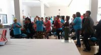 semana missionaria n s gracas ibipora (21)