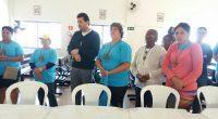 semana missionaria n s gracas ibipora (25)