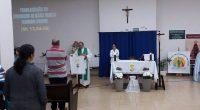 semana missionaria n s gracas ibipora (26)