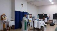 semana missionaria n s gracas ibipora (27)