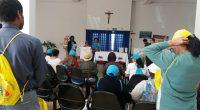 semana missionaria n s gracas ibipora (28)