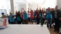 semana missionaria n s gracas ibipora (30)
