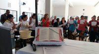 semana missionaria n s gracas ibipora (4)