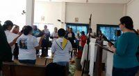 semana missionaria n s gracas ibipora (8)