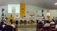 semana missionaria sao rafael (13)